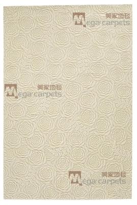 Luxury 100% wool handmade carpets for living room carpet bedroom fashion modern rug customize uabk auiab aiuna jfeajn iotlkegnys(China (Mainland))