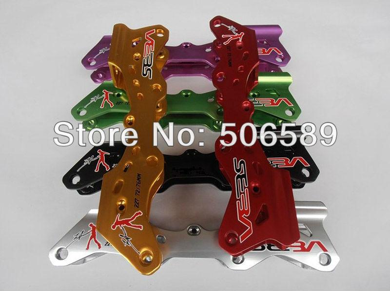free shipping seba-hv frame v frame 227mm and 239 mm<br><br>Aliexpress