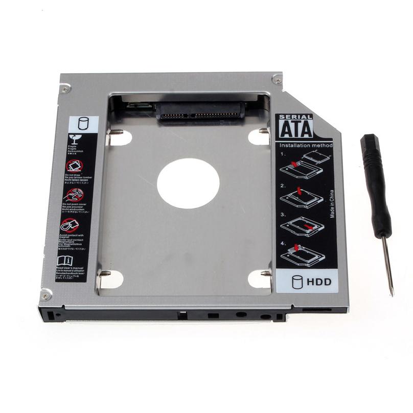 Купить жесткий диск для ноутбука на алиэкспресс