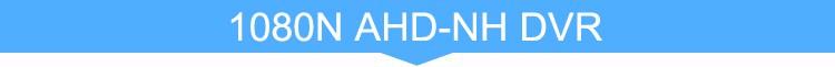 HTB1 LsHNFXXXXajapXXq6xXFXXXT