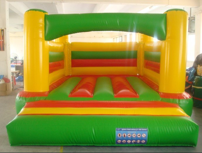 inflatable jumper manufacturer price for sale OEM order welcome(China (Mainland))