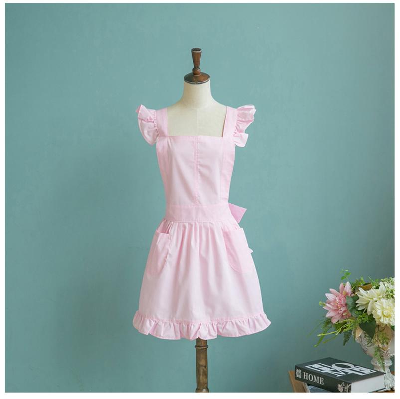 Hoge kwaliteit groothandel schorten roze van chinese schorten roze groothandelaars - Roze keuken fuchsia ...