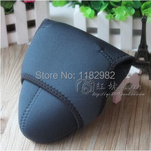 Buy DHL EMS M Size Camera Soft Bag Case Cover Lens Pouch Can@n EOS 550D 600D 350D 400D 450D 500D 1000D for $581.75 in AliExpress store
