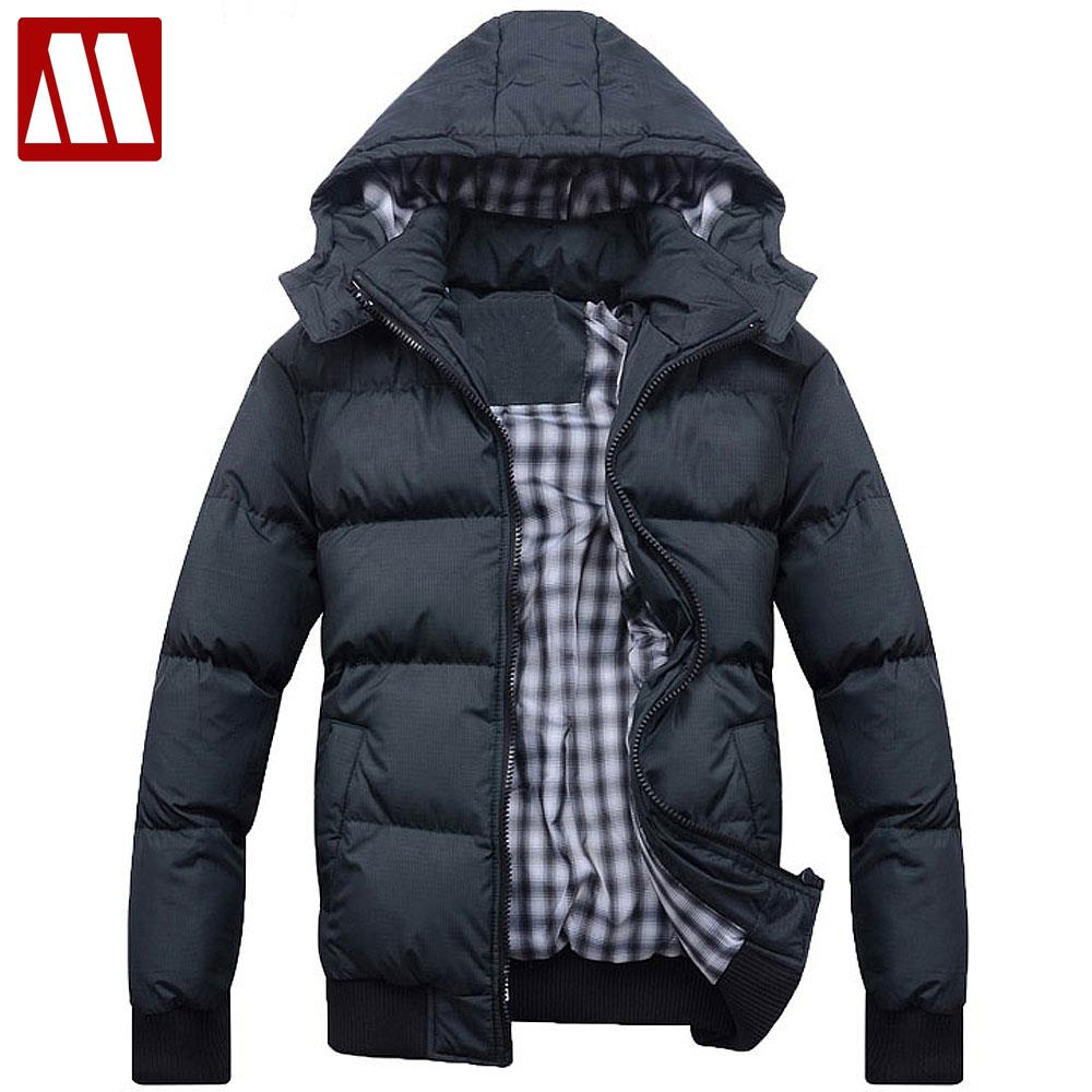 Best Winter Jackets - Coat Nj
