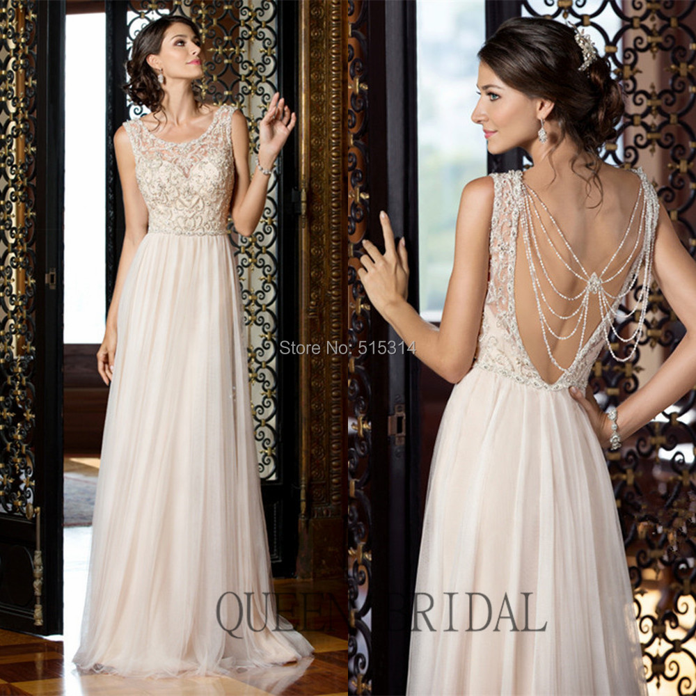 Online buy wholesale wedding dress bead patterns from for Wedding dress beading patterns