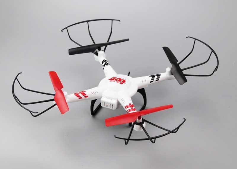 WLtoys-V686G-V686-Drone-with-camera-4cha