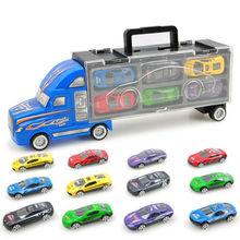 2016 Новый Pixar Автомобили Малый Сплава Модели Автомобиля Игрушки Детей Развивающие Игрушки Имитационная Модель Подарок Для Мальчиков Розницу