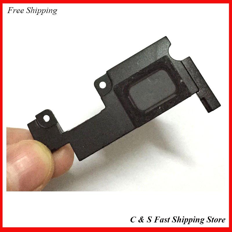 loud sound buzzer Mobile Phone Flex Cables For Asus zenfone 2 ZE551ML ZE550ML Rear Speaker buzzer ringer Rear buzzer ringer(China (Mainland))