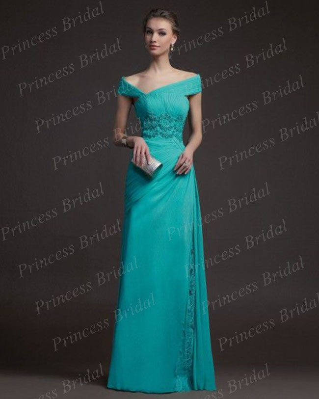 Vintage Evening Gowns Online India 86