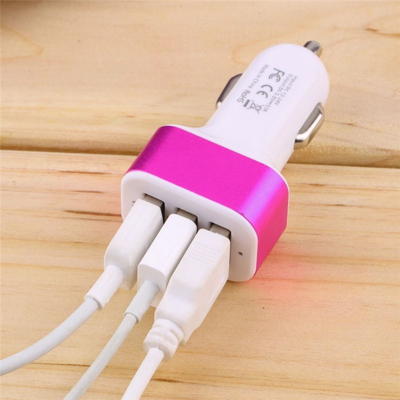 1-pc-Hot-Triple-USB-Univ12313ersal-Car-Charger-Adapter-3-Port-1A-2-1A-1A-For