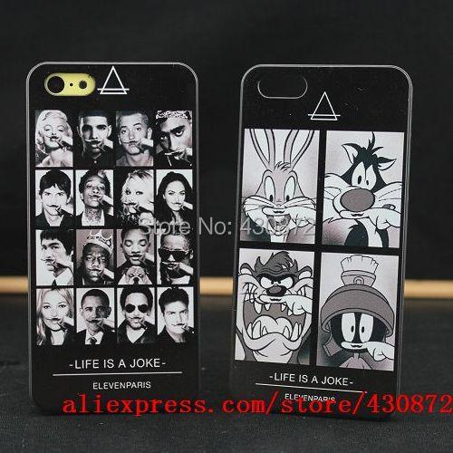 Чехол для для мобильных телефонов iphone 4 4s iphone4s suit for iphone 4 4s чехол для для мобильных телефонов brand new iphone 4s 4 18 beemo for iphone 4 4s