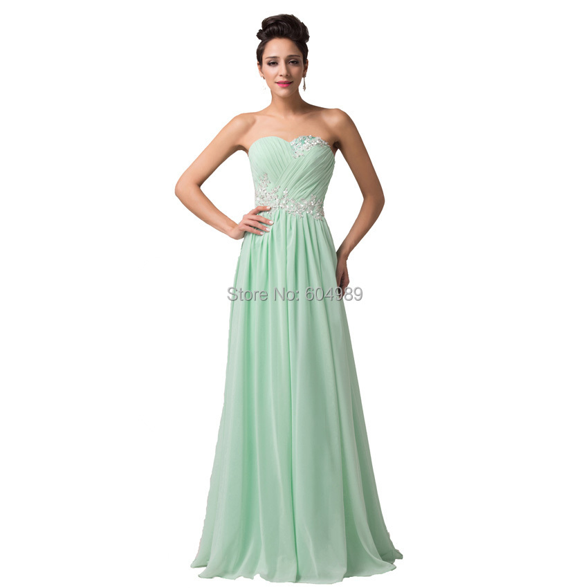 Mint green bridesmaid dresses under 50 cheap wedding for Cheap wedding dress under 50