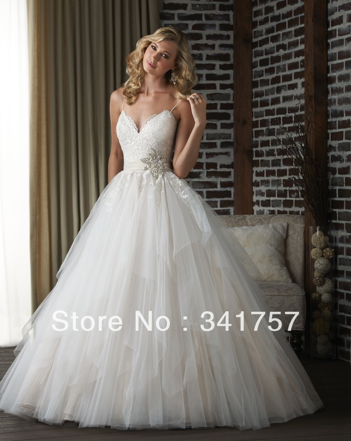 wholesale princess ball gown corset top wedding dress beaded top