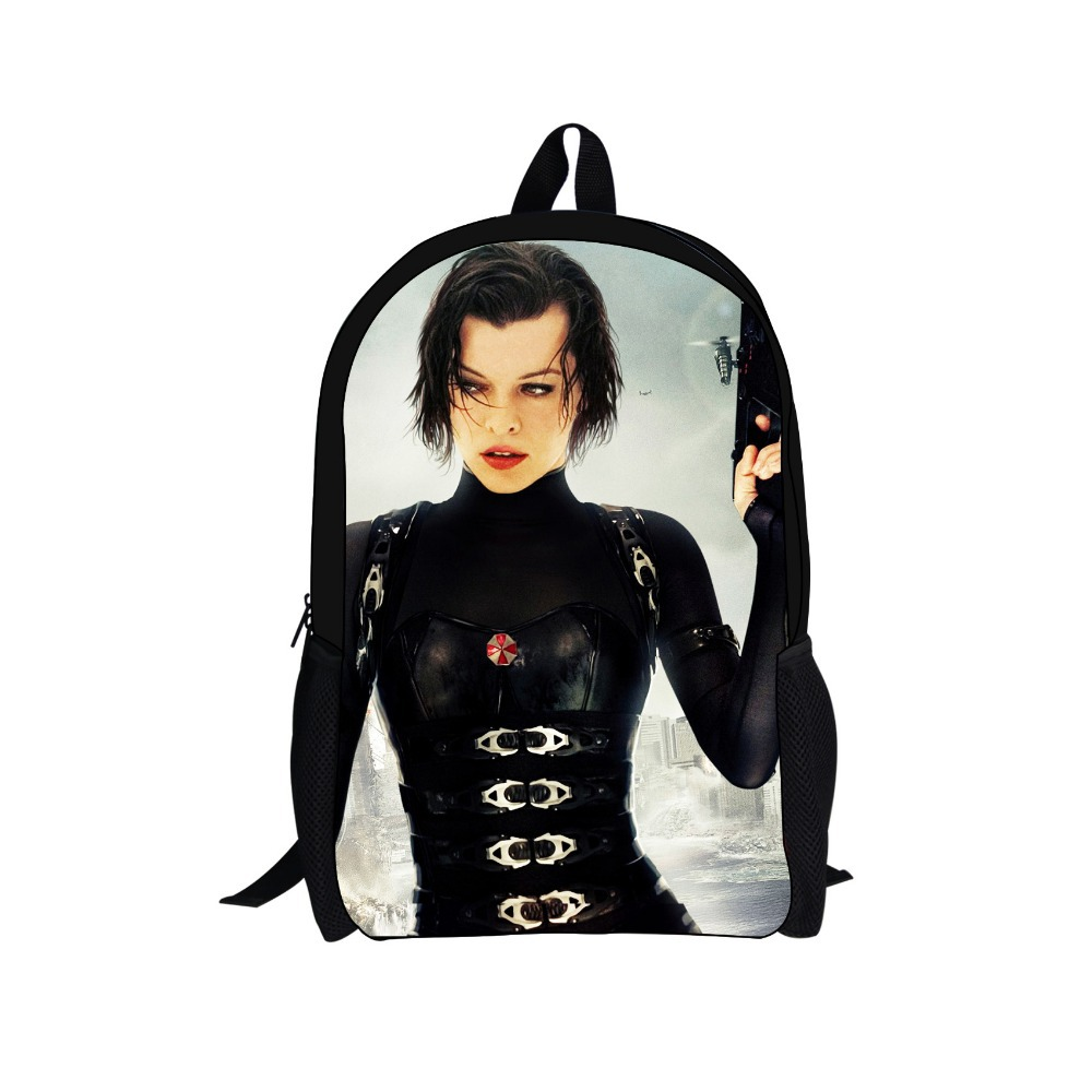 Buy Cool Backpacks - Crazy Backpacks