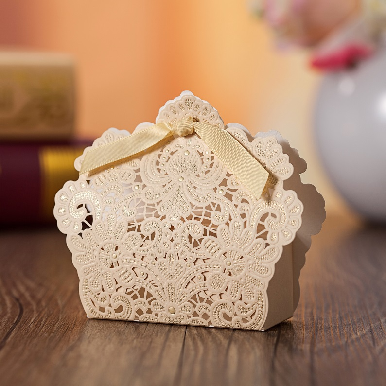 Wedding Gift Box Wholesale : ... -wholesale-wedding-candy-gift-box-laser-cut-wedding-favor-box-.jpg