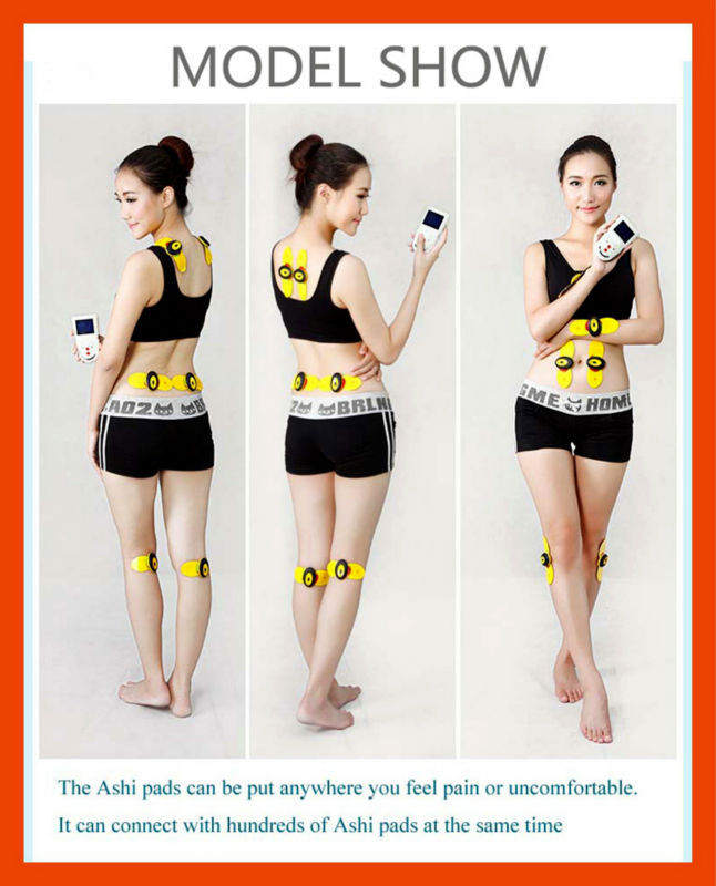 Do b12 shots help you lose weight image 10