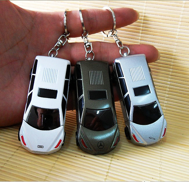 Free Shipping Strange New Car Pendant Windproof Lighter Novelty Cigarette Lighters(China (Mainland))