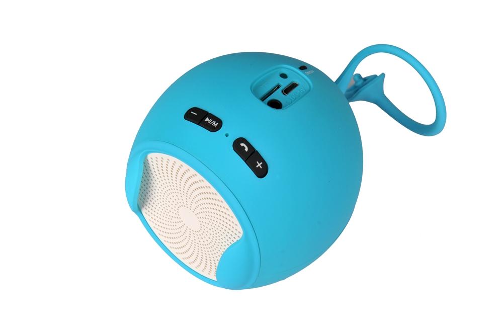 Cute Mini Wireless Portable Speaker Stereo Mini Altavoz Bluetooth Handsfree Call Subwoofer Loud Speakers Support FM TF Card(China (Mainland))
