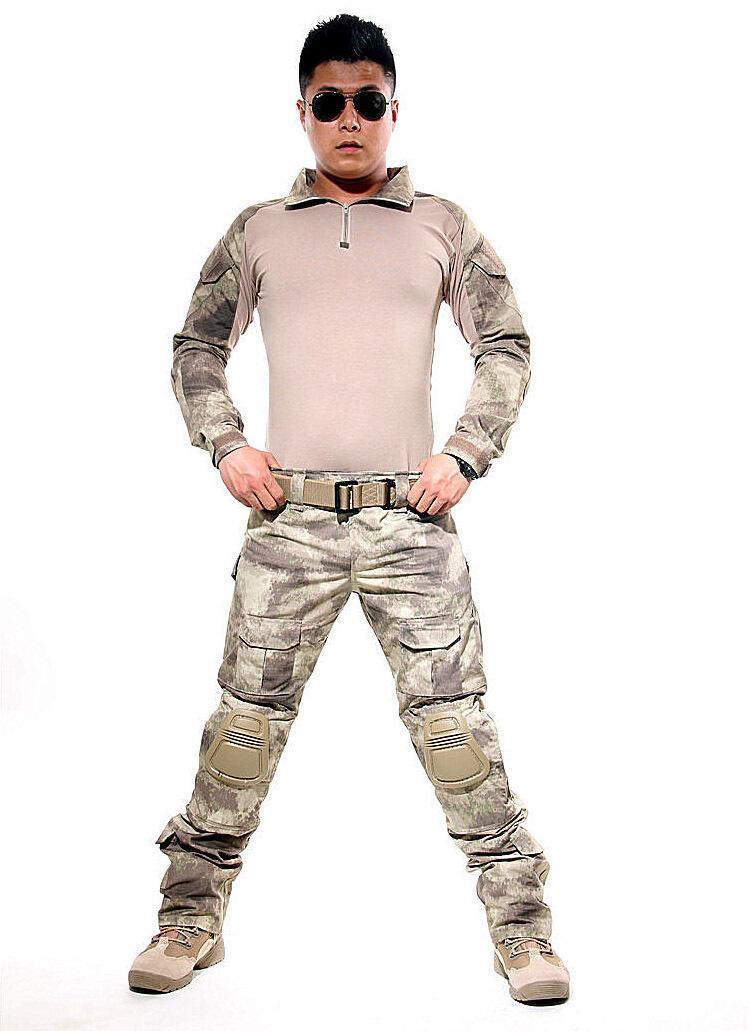 Used Navy Uniform 111