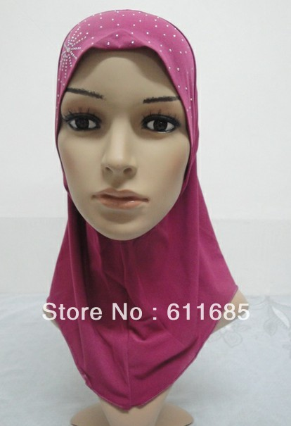 excellente qualit fille musulman achetez des lots petit prix fille musulman de fournisseurs. Black Bedroom Furniture Sets. Home Design Ideas