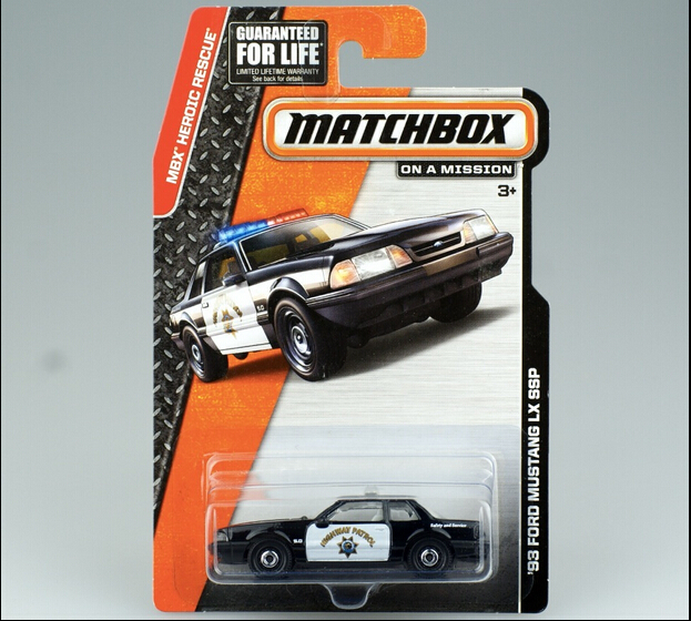 Authorized sales Hot Wheels Matchbox Series Model MB 969 mini kids toys Plastic metal miniatures cars collectible toy(China (Mainland))