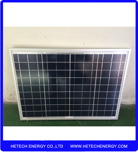 Pv Solar Panel Price For Cheap Solar Panels China In Solar