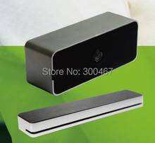 Finger touch portable interactive whiteboard,auto-calibration,gesture recognition and 10 points touch(China (Mainland))
