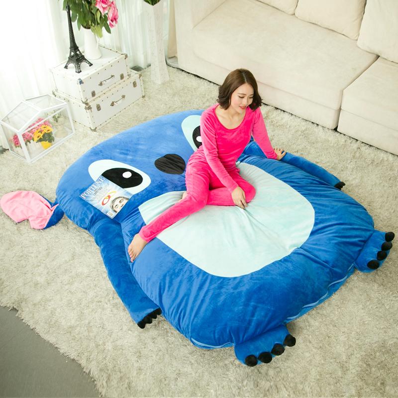 Sof cama de dormir vender por atacado sof cama de for Camas de dormir