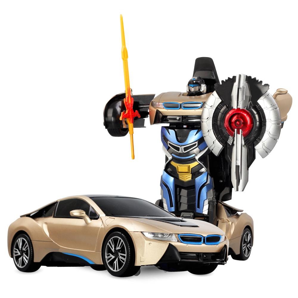 online kaufen gro handel fernbedienung roboter kinder aus china fernbedienung roboter kinder. Black Bedroom Furniture Sets. Home Design Ideas