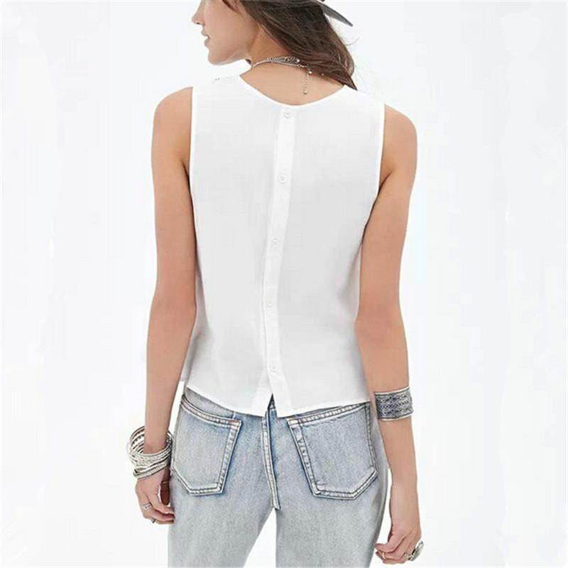 Women Camisole vest tank tops Sexy Beachwear Fashion Halter Crop Cami regatas Blusas Female Vintage Embroidery