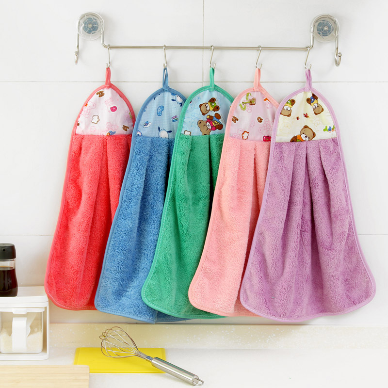 decorative bathroom hand towels for mjls info - Decorative Hand Towels