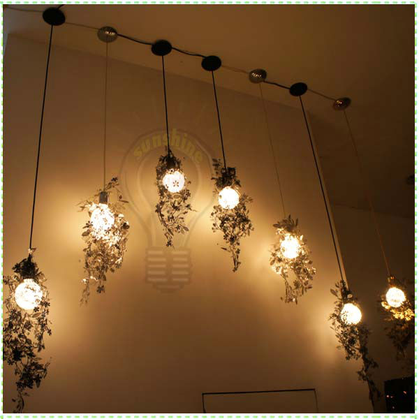 Hanging Light Fixtures Diy 28 Dreamy Diy Lighting