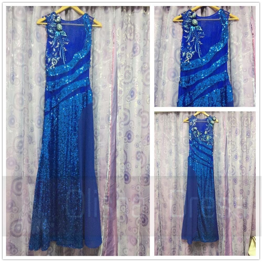 Платье на студенческий бал Olisha 2015 & & TB18