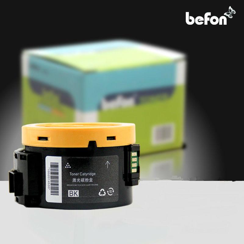 toner for Epson AcuLaser M1400/1400/MX14/MX14NF new toner cartridge/laser cartridge for Epson C13S050650/S050650-free shipping(China (Mainland))