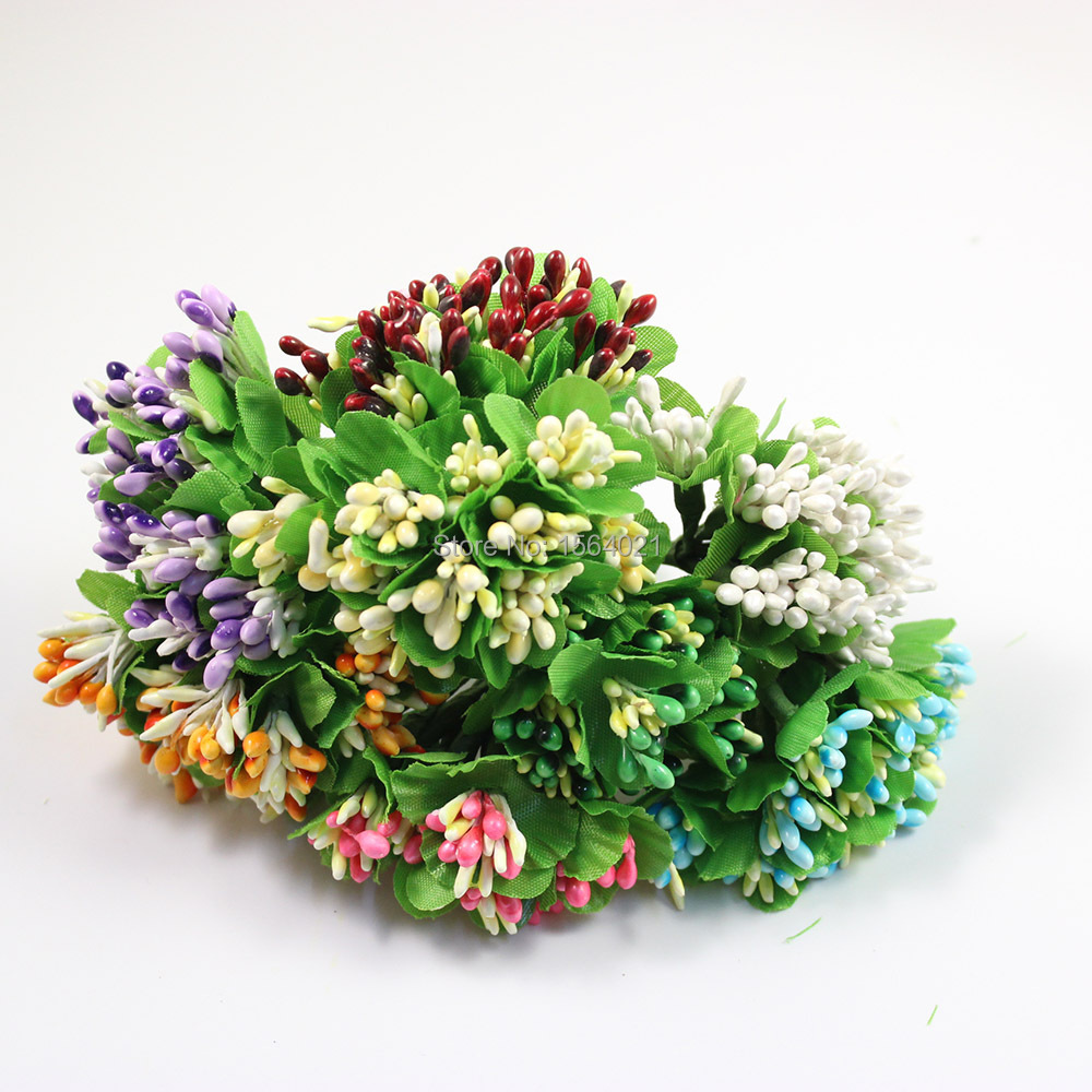 Flower delivery makes gifting easy, and FTD can help you send floral arrangements across the country. Whatever the occasion, our floral arrangements are guaranteed to fit the bill. Our local fresh flower delivery service makes it easy for you to send florist-delivered bouquets at any time, even if you're shopping for floral arrangements at.