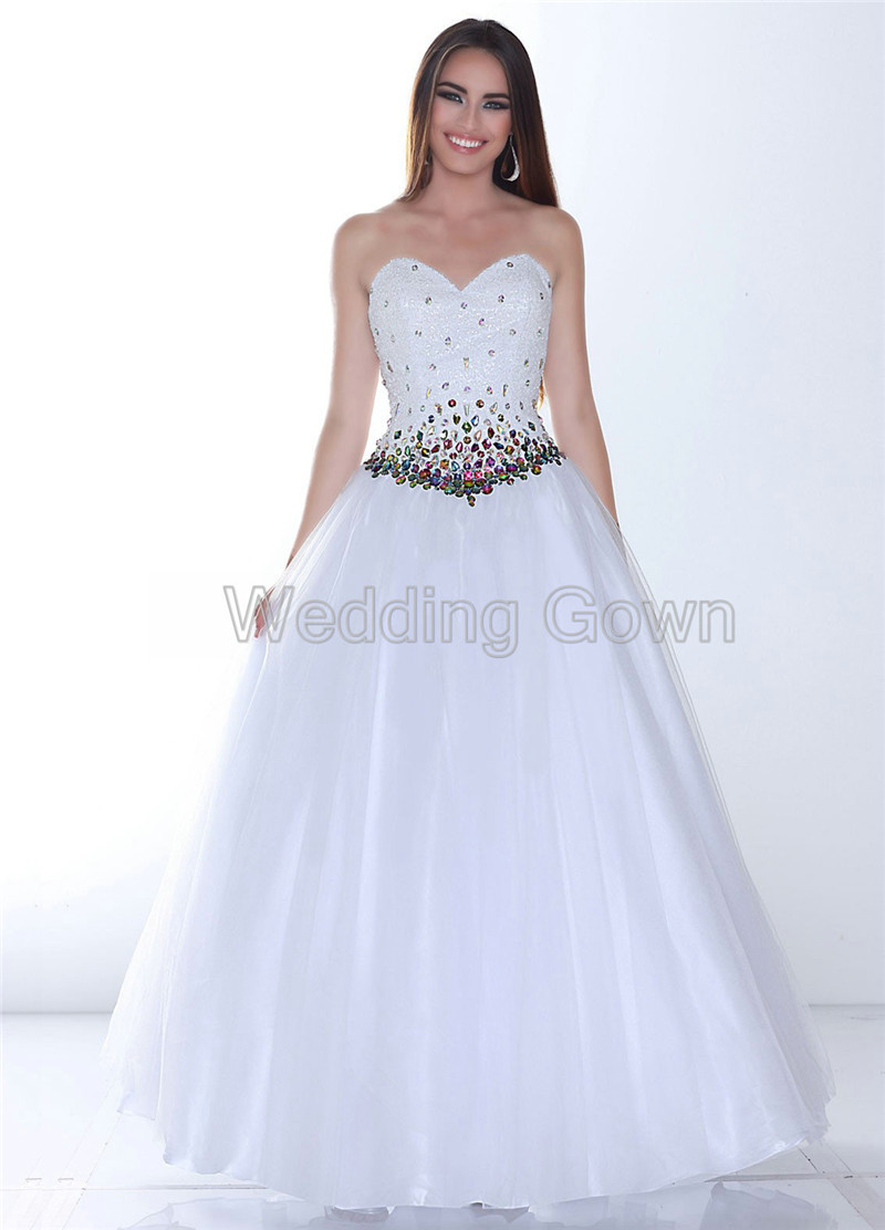Wedding dresses jcpenney outlet junoir bridesmaid dresses for Jcpenney dresses for weddings