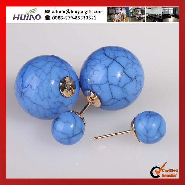 HY-6625 EARRING (31)