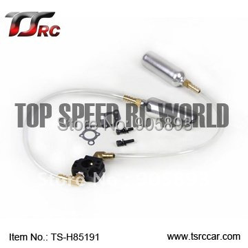 Engine Booster for baja /buggy (TS-85191)<br>