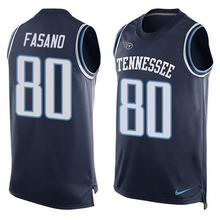 100% Stitiched,Tennessee Titans,DeMarco Murray,DMarcus Mariota,Jurrell Casey,Anthony Fasano,Wesley Woodyard,Limited Tank Top(China (Mainland))