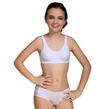 Girls Buy Cheap Puberty