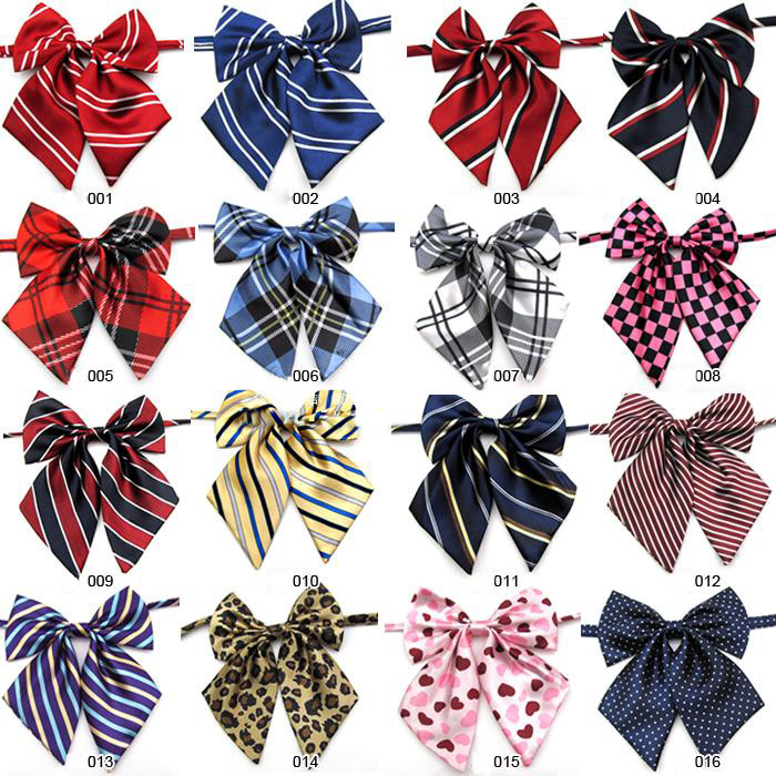 Hot Sales Pet Supplies Dog Tie Wedding Accessories Dogs Bowtie Collar Holiday Decoration Christmas Grooming Ties Bow 30pcs/lot(China (Mainland))