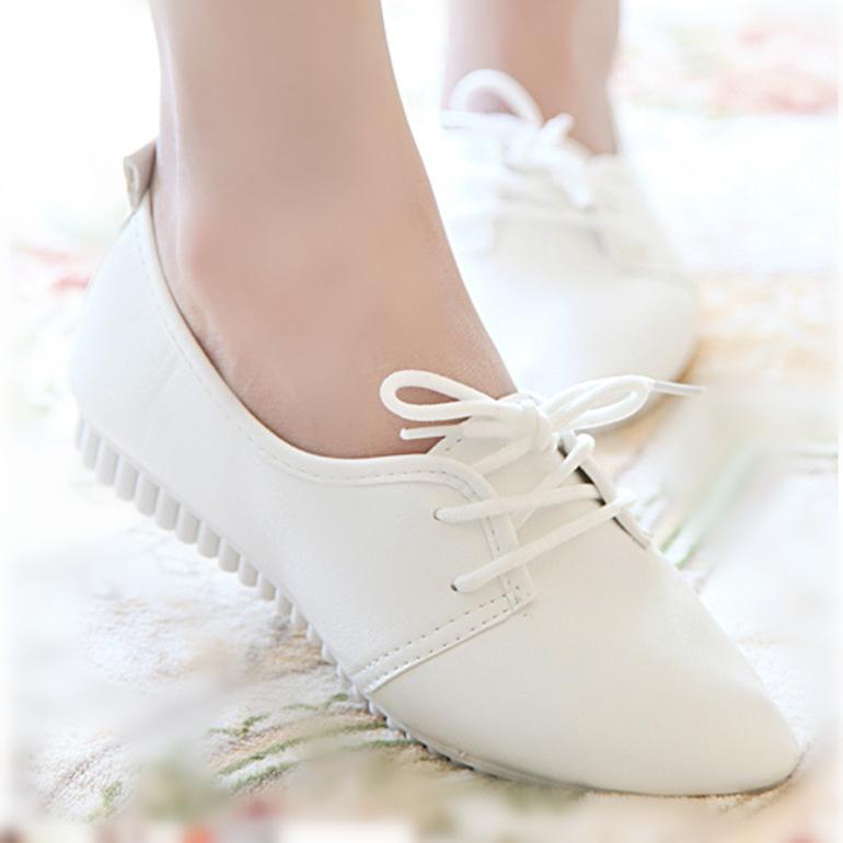 Женская обувь на плоской подошве 2015 /sapatilhas Femininos H151# женская обувь на плоской подошве 2015