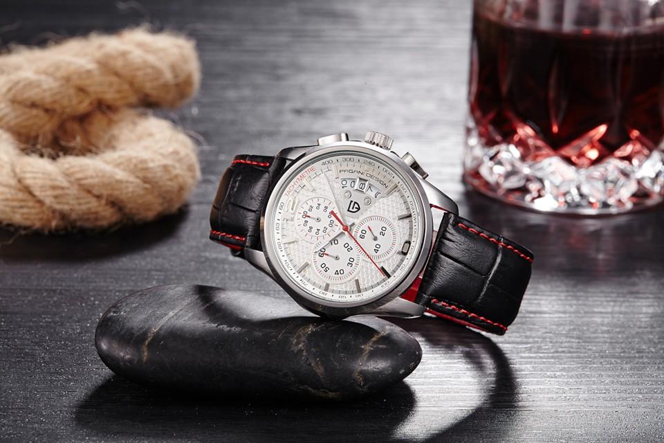 pagani watch 3306.2