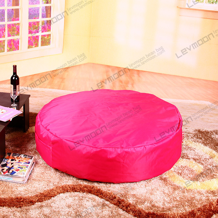 FREE SHIPPING red bean bag chair water-proof beans bag chair outdoor bean bag cover 18colors in stock<br><br>Aliexpress