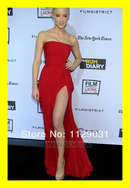 Buy celebrity dresses online uk eligent prom dresses Replica designer clothes uk