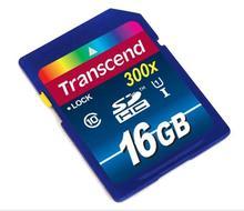 2015 New Bất thẻ SD dung lượng 32 GB Class 10 High-thẻ sd tốc độ 8 gb 16 gb SDHC Memory Card For SLR Máy ảnh kỹ thuật số miễn phí vận chuyển