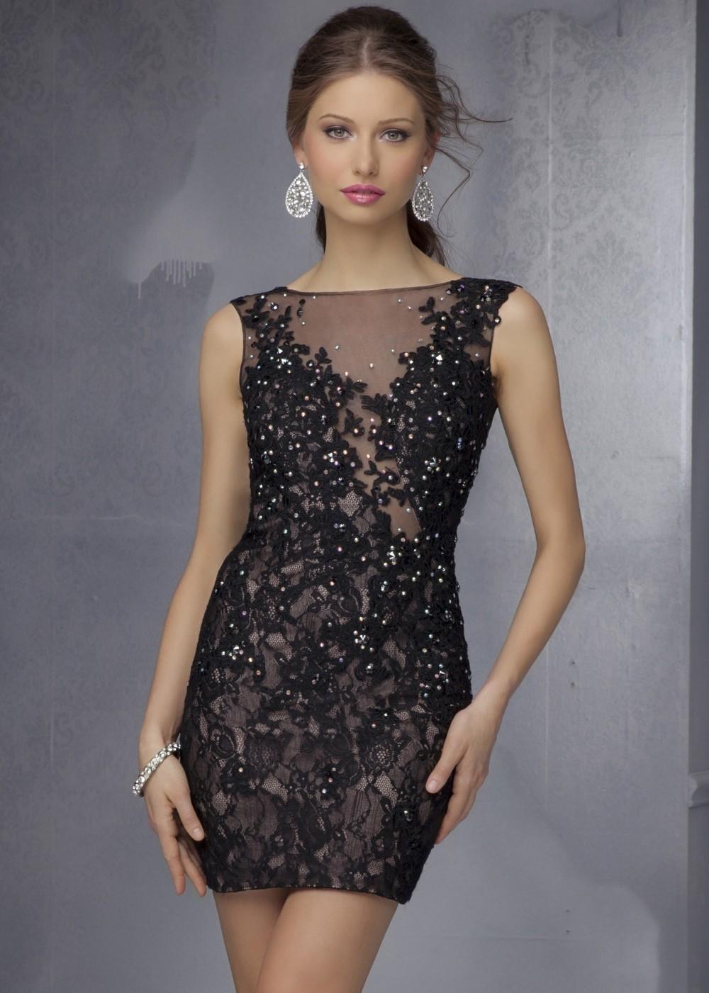 Semi Formal Cocktail Dresses Cocktail Dresses 2016