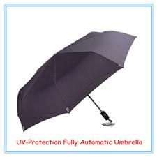 Зонт New 0,34 paraguas & 03470