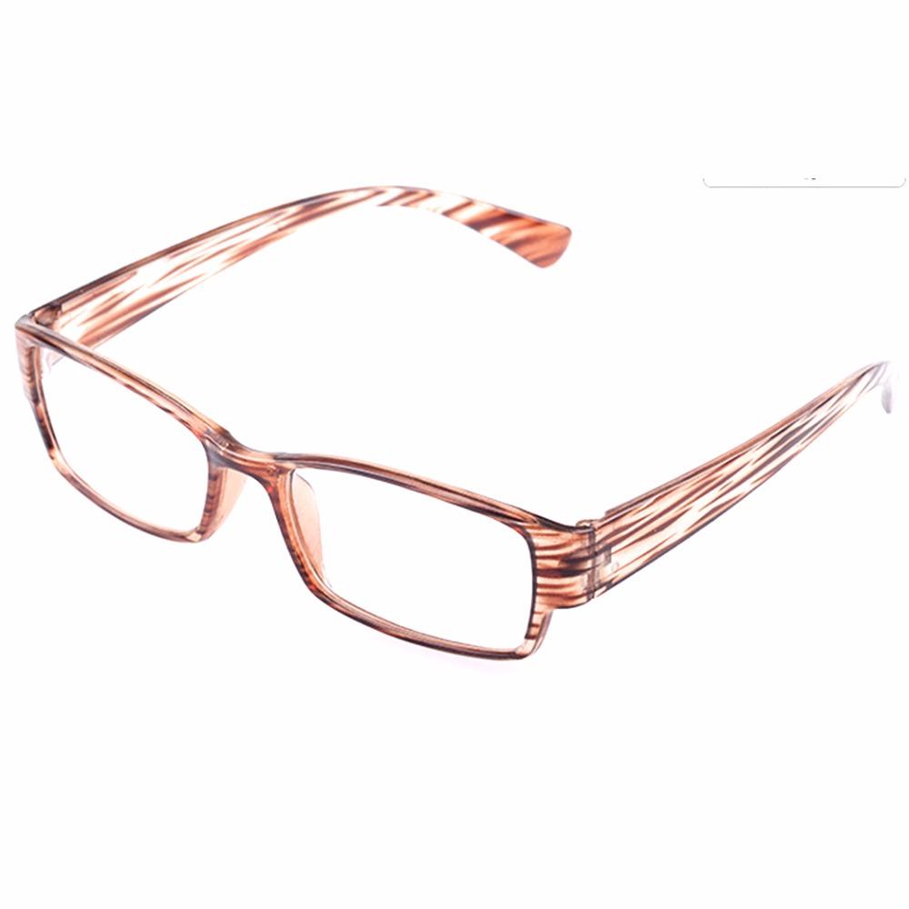 2016 womens presbyopic reading glasses 1 0 1 5 2 0 2 5