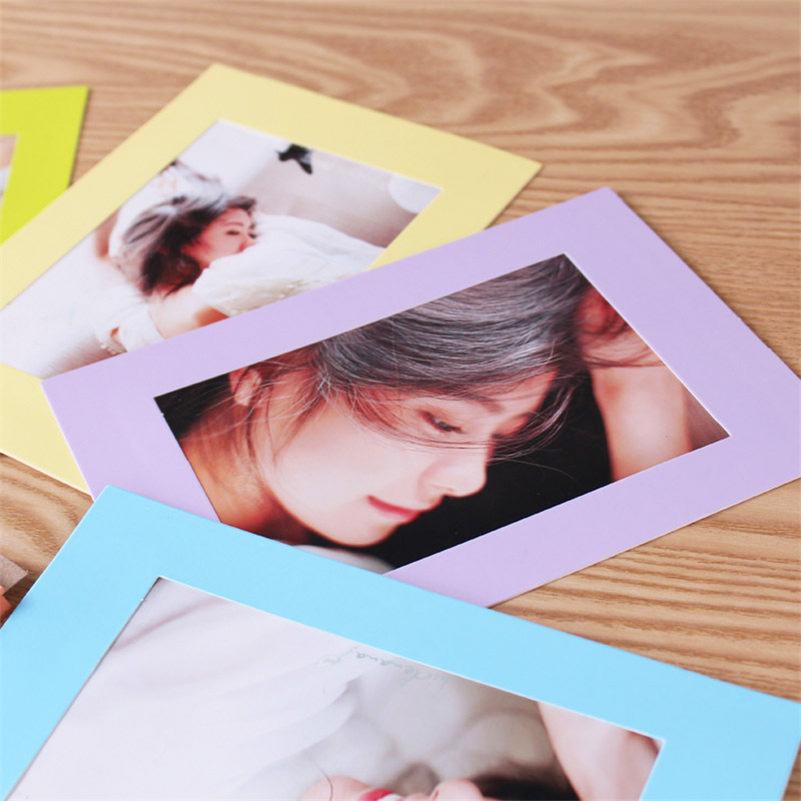 Gemütlich Papier Bilderrahmen Billig Ideen - Bilderrahmen Ideen ...
